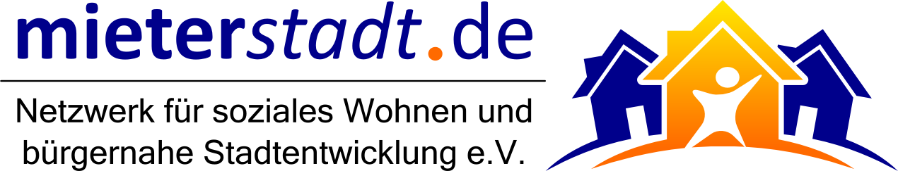 Miterstadt LOGO transparent